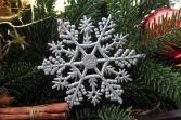 christmas-185487_640