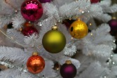 Christmas-ornament-228892_1920