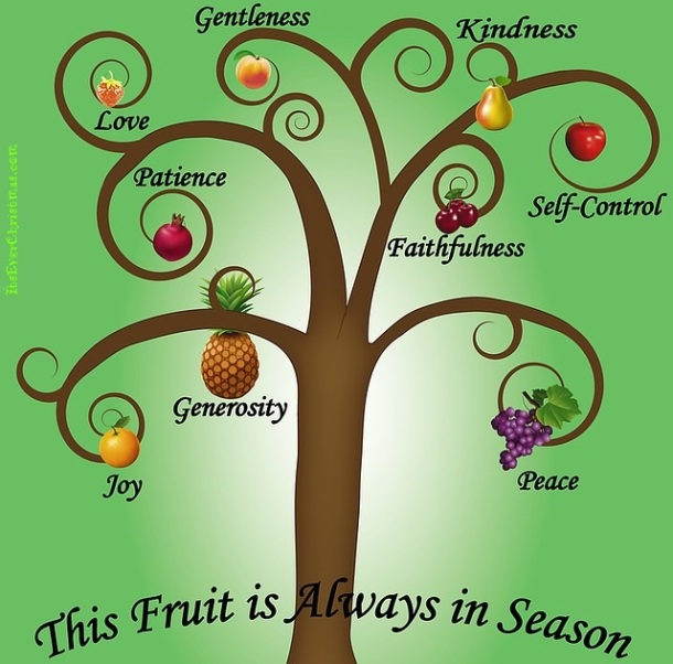 kindness-fruits-itseverchristmas_com-640px