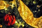 1-Christmas-965821__180