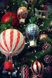 1-Christmas-968933_960_720