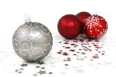 1-Christmas-balls-2031_960_720