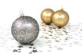 1-Christmas-balls-2032_960_720