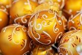 1-Christmas-Dijon-Gold-background-21963_960_720