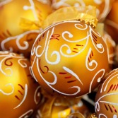 1-Christmas-Dijon-Gold-background-21963_960_720