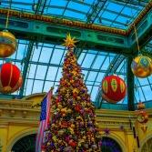 1-Christmas-Las-Vegas-Bellagio-562745_960_720