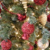 1-Christmas-new-year-643203_960_720