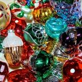 1-Christmas-ornamnets-68974_960_720