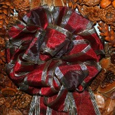 1-Christmas-ribbon-69329_960_720