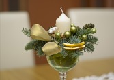 1-Christmas-tree-264931_960_720