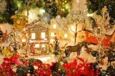 1-Christmas-village-1088143_960_720