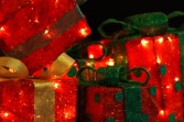 1-Christmas-wired-red-boxes-bow-22254_960_720