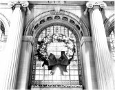 1-Christmas-Wreath-Cleveland-935282_960_720