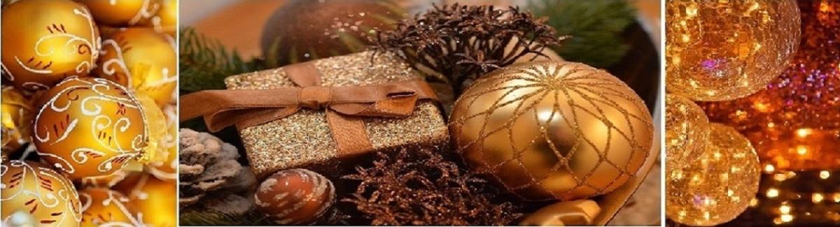 christmas-decoration-everchristmas-michelle-boddie-cocoa-copper-1260