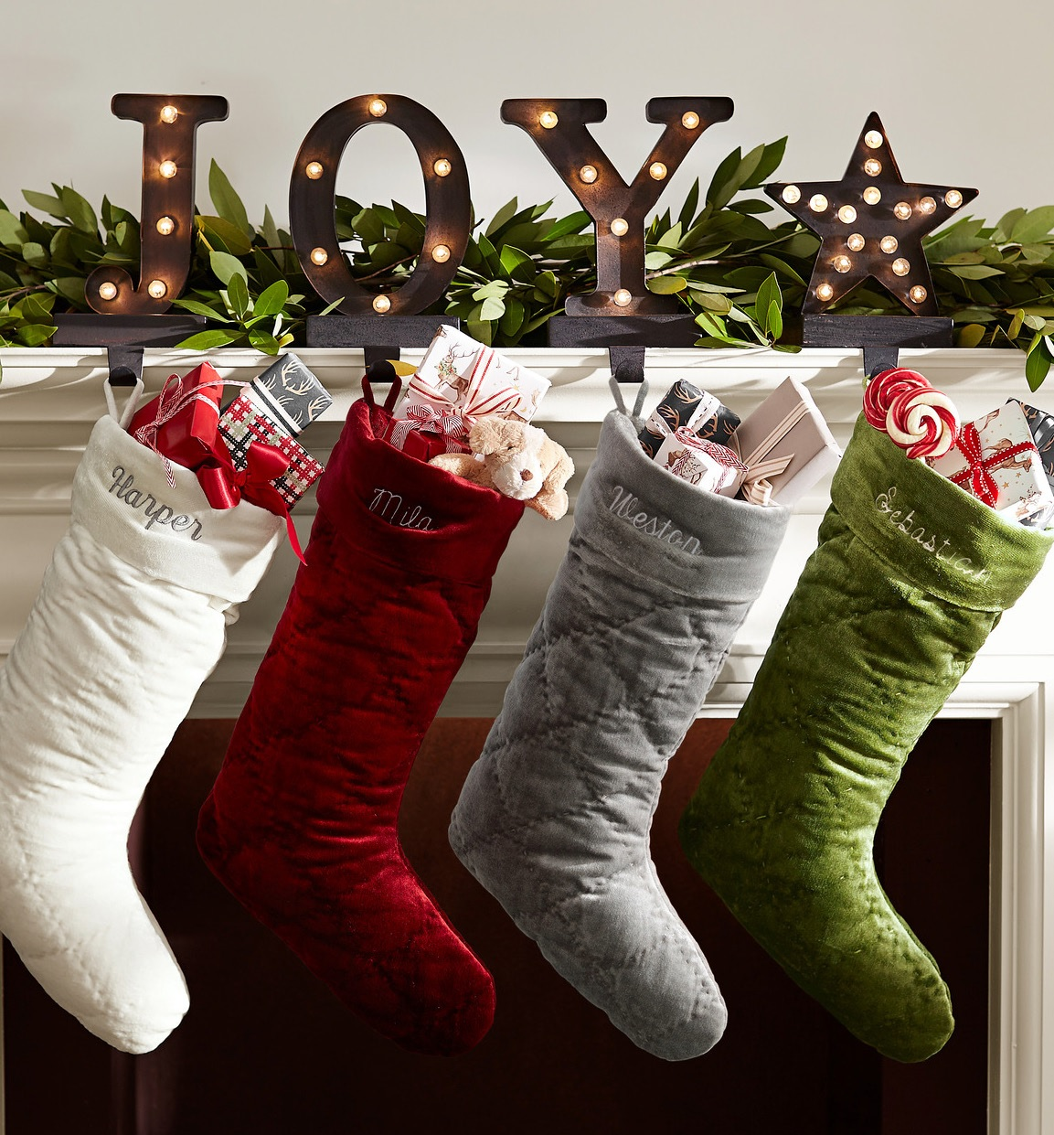 gorgeous stockings galore christmas all year it u0027s ever christmas