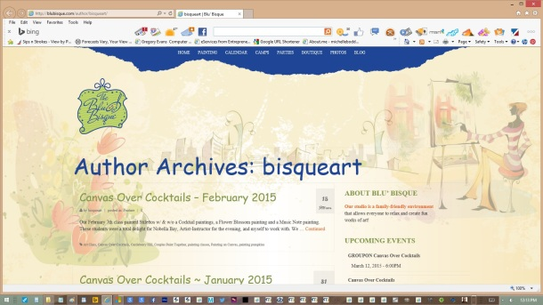 bisqueart-blogging-archive-page-for-bb-1