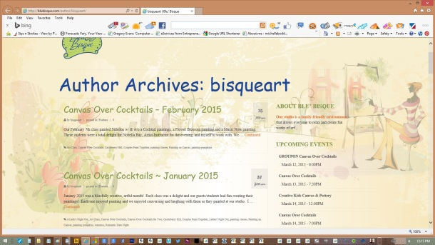 bisqueart-blogging-archive-page-for-bb-2