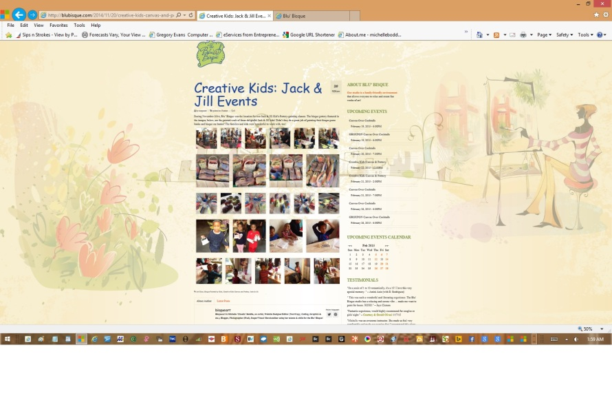 blog-post-creative-kids-jack-jill-events-11-2014