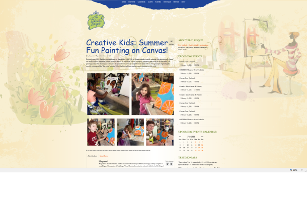 blog-post-creative-kids-summer-fun-painting-on-canvas-8-2014