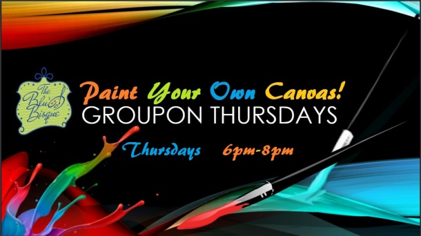 grouponthursdays_mb_slider