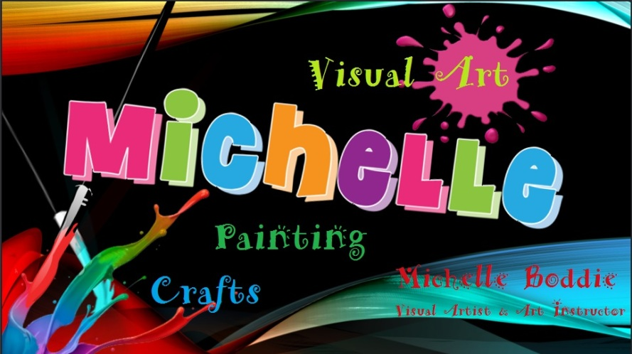 michelle-boddie-visual-artist-artist-instructor-b