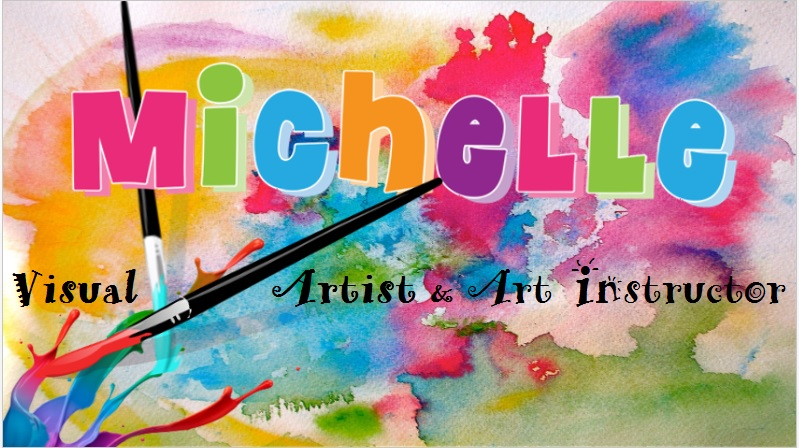 michelle-boddie-visual-artist-artist-instructor