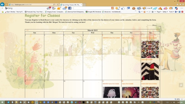 page-calendar-text-copy-images-links-updated-by-michelle-boddie-website-designer-editor-d