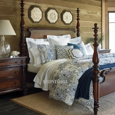 Gibson Bedding Collection, Frontgate