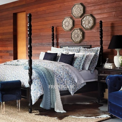 Halia Bedding Collection, Frontgate