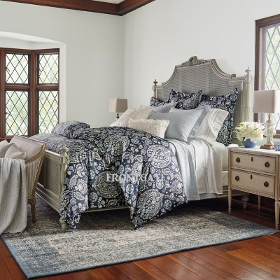 Maeve Bedding Collection, Frontgate