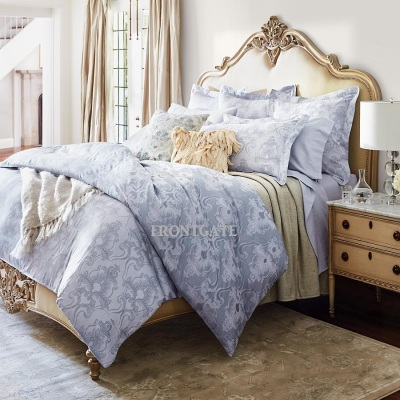 Perla Bedding Collection, Frontgate